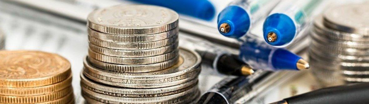 Na przełomie marca / kwietnia 2018 r. dostępne będą nowe pożyczki dla przedsiębiorstw z sektora MŚP finansowane ze środków Województwa Pomorskiego: Mała Pożyczka oraz Pożyczka Turystyczna.