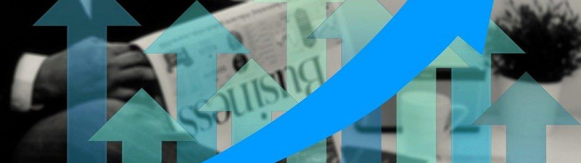 Pożyczki na rozwój firm – konsultacje dla przedsiębiorców, 24.01 - Lębork, 25.01 - Gdynia!